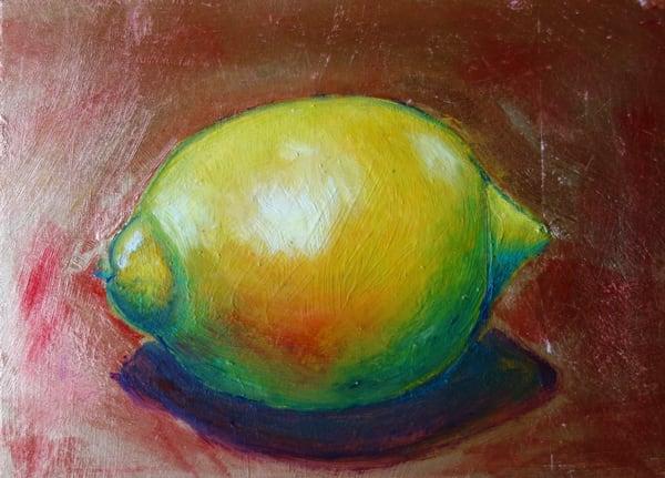 6333817 F F7 Cb 4903 942 C 387 A5 Bce5015 1 201 A Art | Amy Tigner Art
