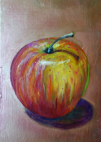 890408 Cd F058 4447 89 C8 F25 Dd28 B603 C 1 201 A Art | Amy Tigner Art
