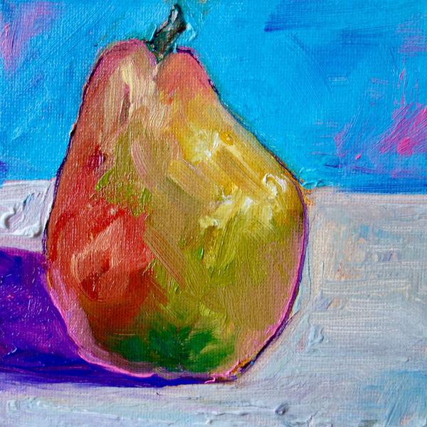 20 E7 C2 E6 A431 42 E3 B423 8 F827 Ad45716 1 201 A Art | Amy Tigner Art