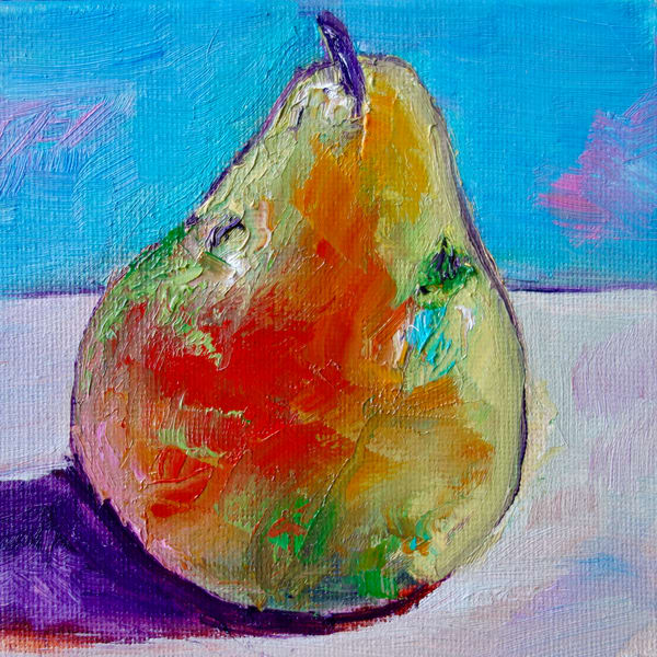 D0 B30 B6 E 432 D 426 D A68 A 8 E851931 Da12 1 201 A Art | Amy Tigner Art