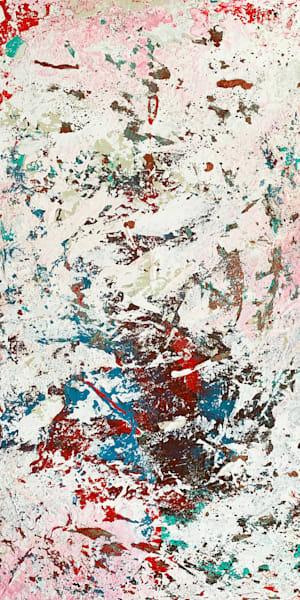 pallet-knife, art, original, white, texture, abstract,