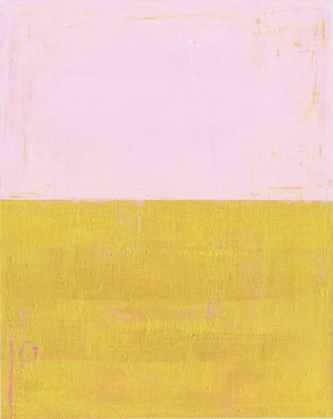 Twenty Eight | Canvas Art | T30 Gallery
