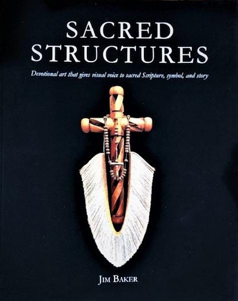 Devotional Art Book