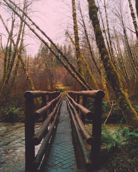 Soapstone Bridge 2015