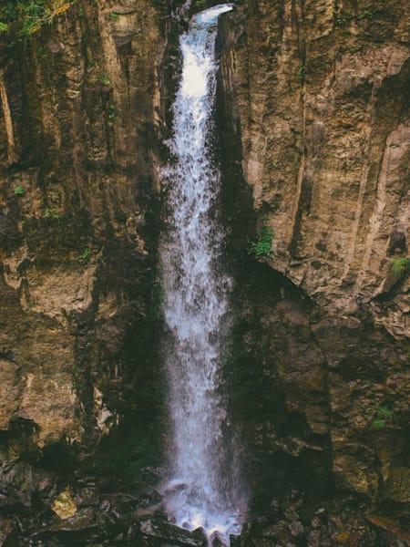 Drift Creek 2015
