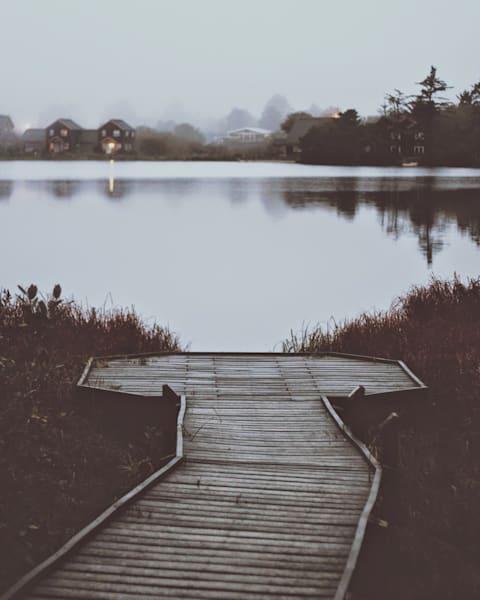 Spring Lake 2014