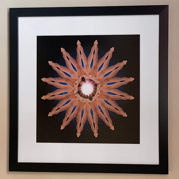 #4 Quasar Art | geometricphotographica
