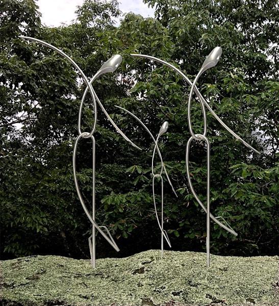 Kawa (Medium) Art | RPAC Gallery