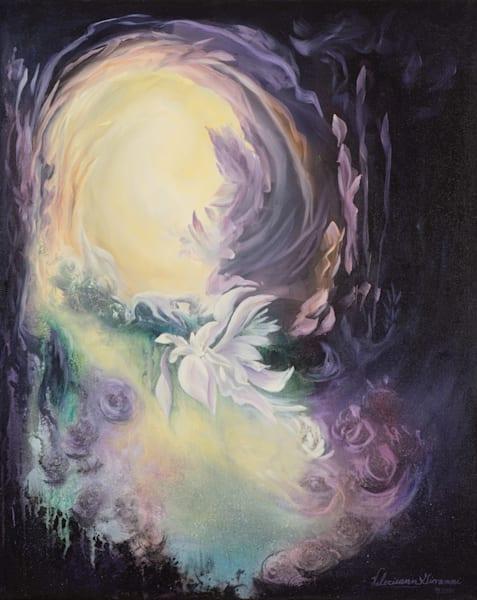 Illusions  Art | Valerieann Giovanni