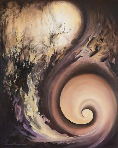 Perspective  Art | Valerieann Giovanni