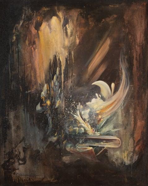 Acknowledgment Art | Valerieann Giovanni