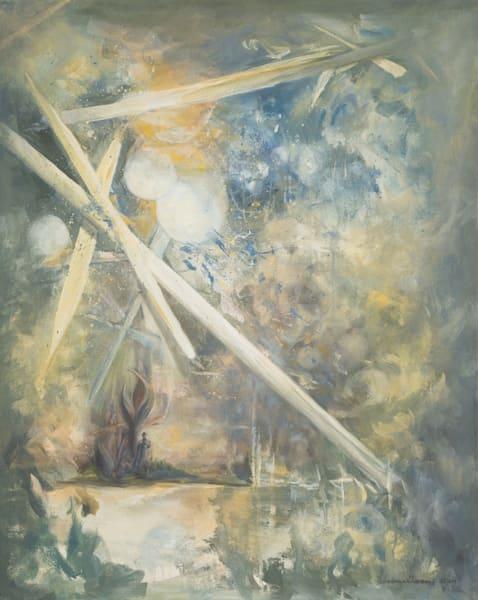 Let It Go  Art | Valerieann Giovanni