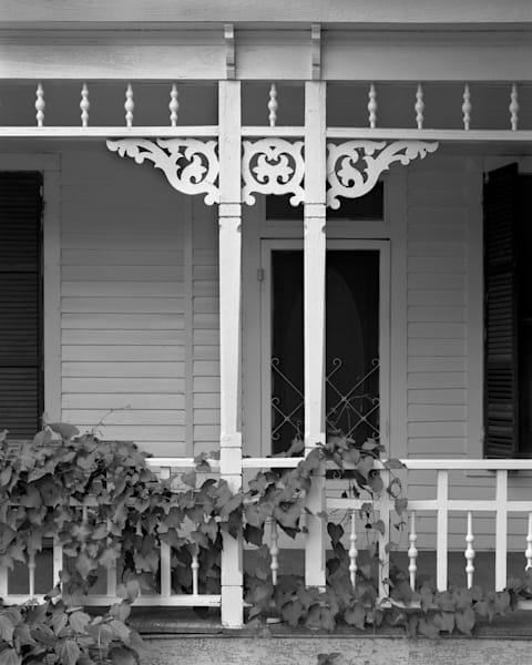 302 Franklin, Goliad, Texas Photography Art | Rick Gardner Photography