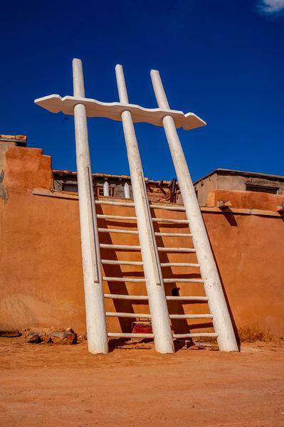 Acoma Pueblo Photography Art   Great Wildlife Photos, LLC