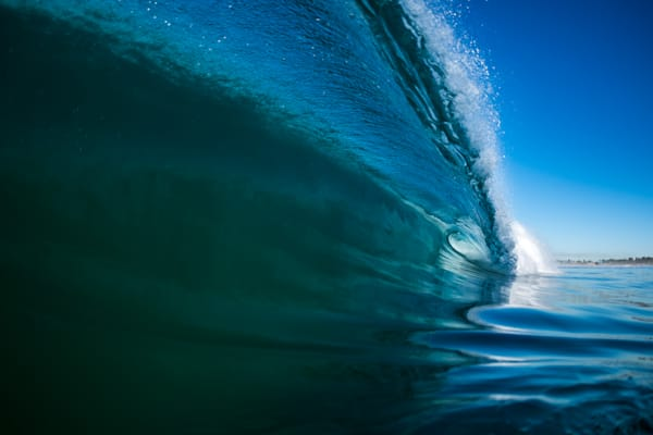 Sea Glass Photography Art   Garsha18 Fine Art Photography
