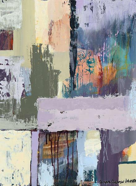 Back Home Art | Authentic Soul Studio
