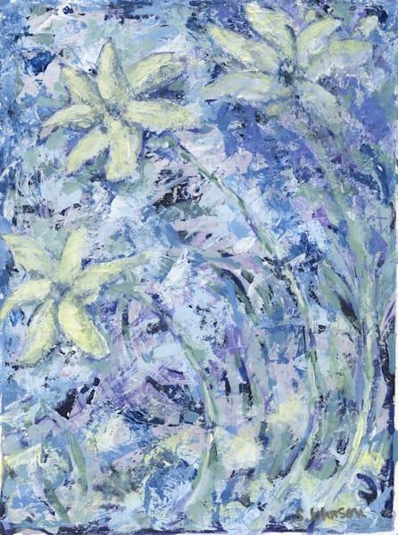 Prairie Wind Art | Authentic Soul Studio