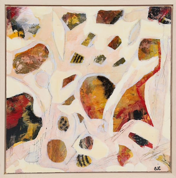 Artifact Art | Authentic Soul Studio