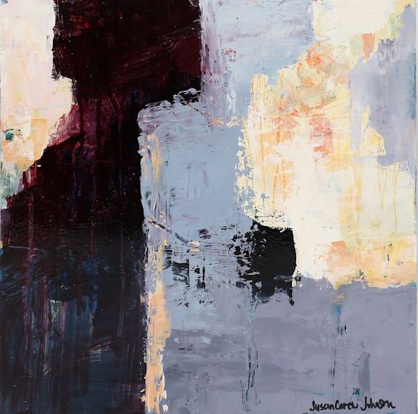 """If Walls Could Talk"" Art | Authentic Soul Studio"