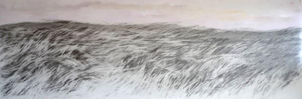 Expanse Art | Theresa Gray
