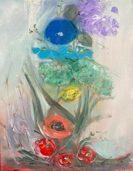 Study I Art | Theresa Gray