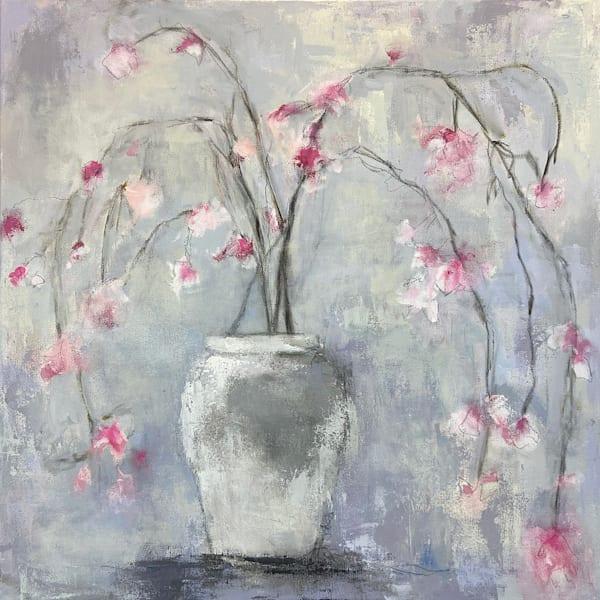 Winter's Eulogy | Dawn Boyer Fine Art