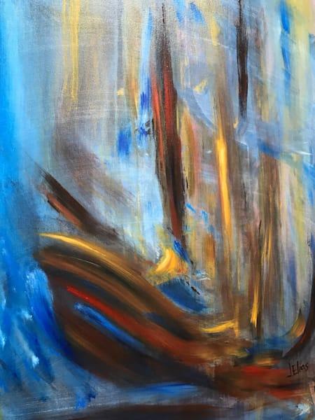 Steadfast  | Sunrise Galleries