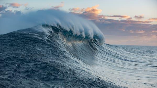 Surfs Up Photography Art | Douglas Hoffman Photography