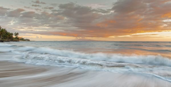 Sea Of Dreams Photography Art | Douglas Hoffman Photography