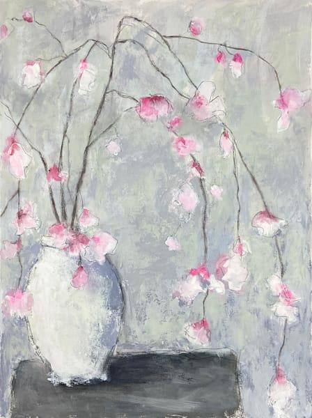 Winter's Eulogy Ii Art | Dawn Boyer Fine Art