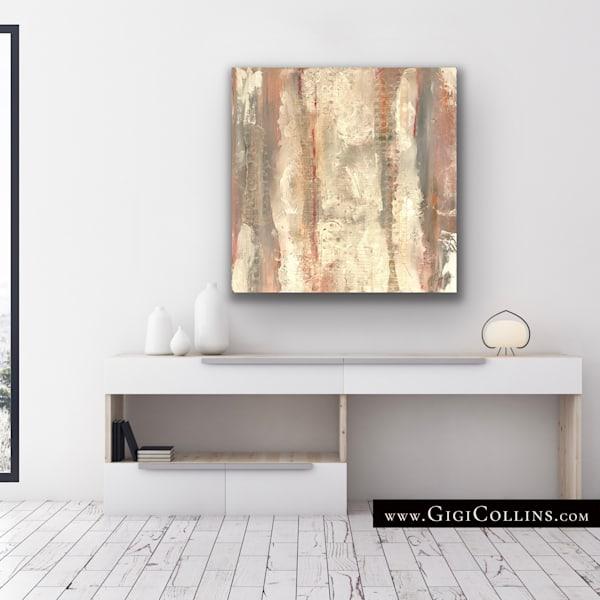Reveille Art | Gigi Collins Art