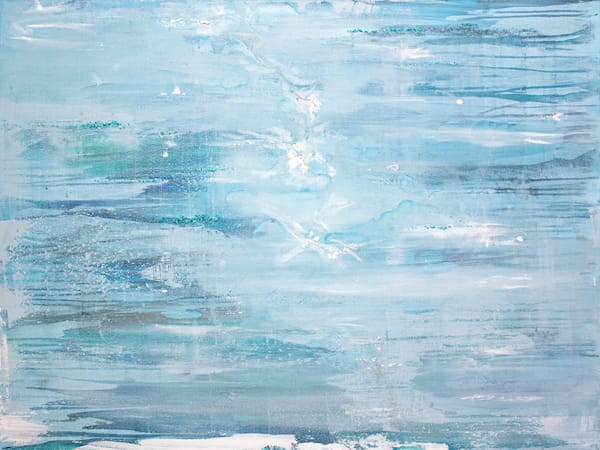 The Delicate Surface Art | RPAC Gallery