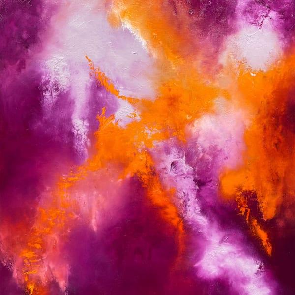 Pretentious   Phantom Of The Opera Series Art   Inconsistently Inconsistent   Art by Barbi