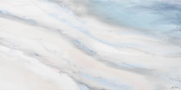 8 E82 Dad5 8124 42 Fd 99 E0 Cc30605331 Aa Art | abstractartbyjohnfatse