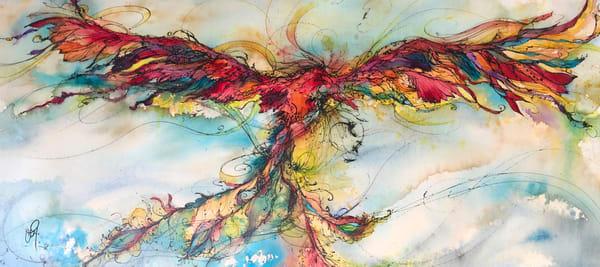Spirit Art