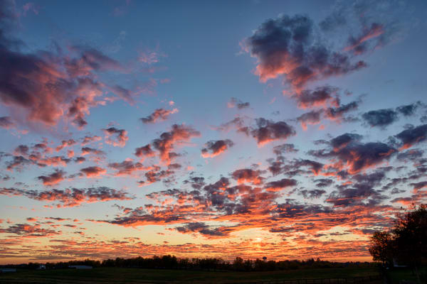 Sunset9604 Photography Art   Jeff Rogers Photography, Inc.