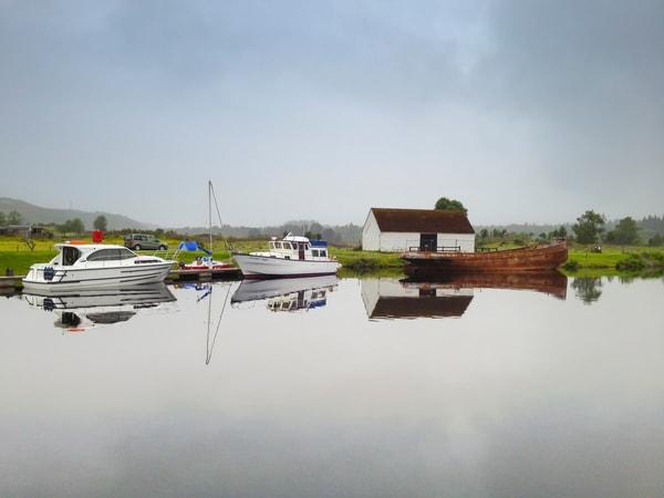 Loch Ness 3170