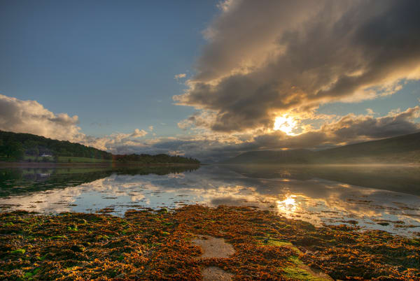 Scotland0668 10x15 Photography Art | Jeff Rogers Photography, Inc.