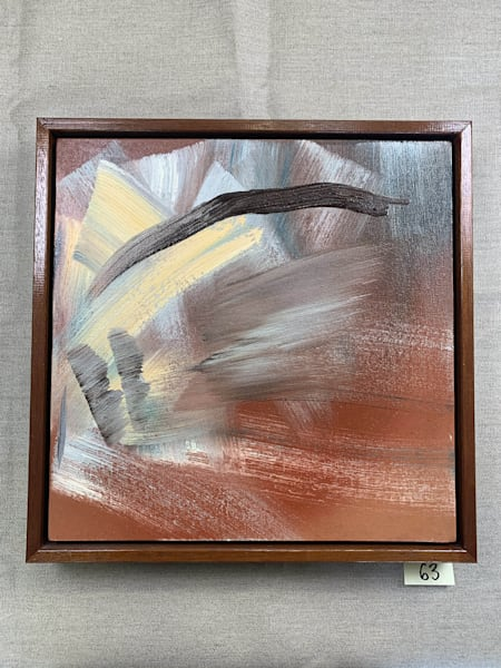 63 Art | Mathieu Laca