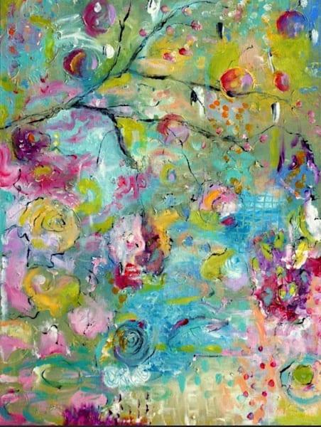 Cherry 2 Art | Annie Lockhart Art