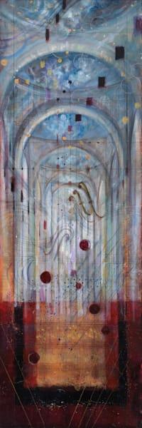 Handels Amen Art | Freiman Stoltzfus Gallery