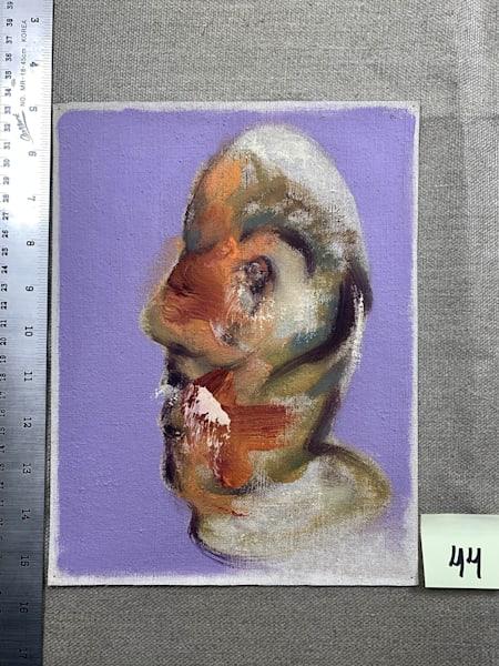 44 Art | Mathieu Laca
