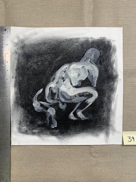 39 Art | Mathieu Laca