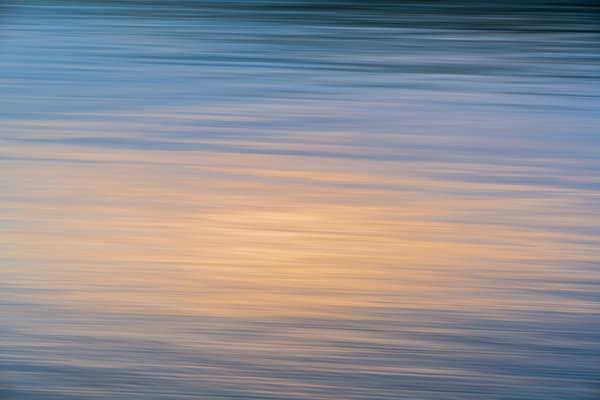 Icm Laurel Lake Sunset 9123full Photography Art | Jeff Rogers Photography, Inc.