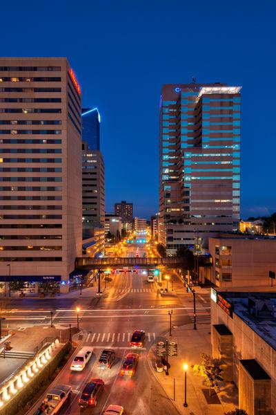 Lexington Sky at Night1343full
