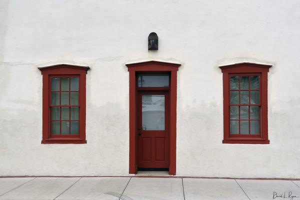 Tucson 15 Photography Art | David Ryan Photography