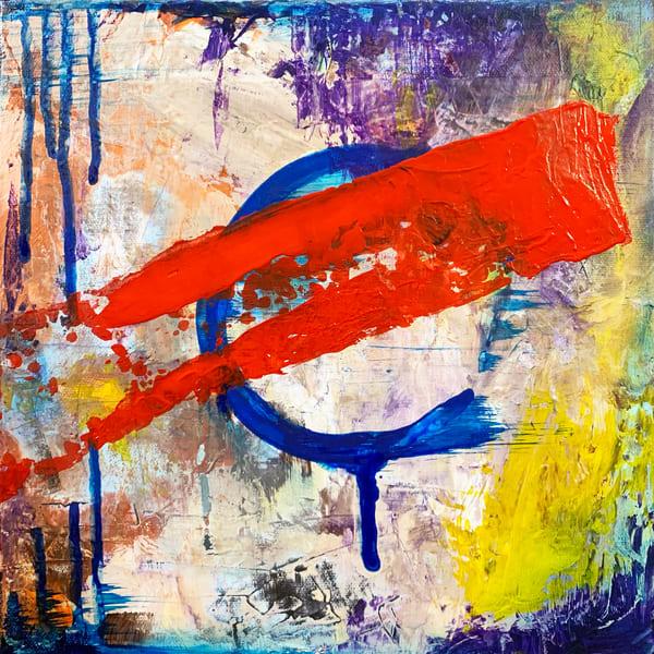 Winds Of Change Print Art | Michael Bruley Studio