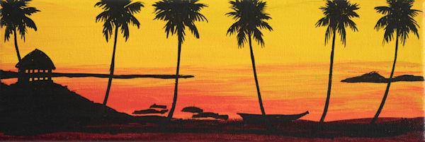 Kap Te O Tafiti   80 C 1 Art | Kap Culture & Arts