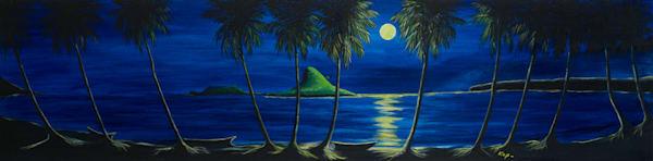 Kap Te O Tafiti   80a Art | Kap Culture & Arts