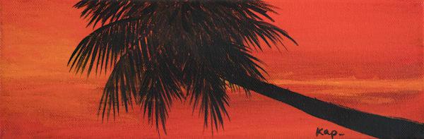 Kap Te O Tafiti   80 D Art | Kap Culture & Arts
